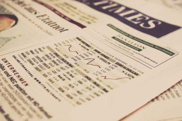 Графика с валутни курсове