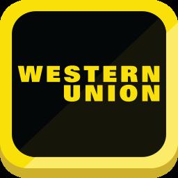 Парични Преводи Western Union